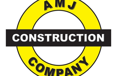 Amj Construction Co - Philadelphia, PA