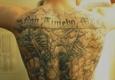Trap Ink Tattoos - Bradenton, FL