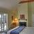 Spruce Point Inn Resort & Spa