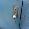 Safe Key First Locksmith