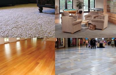Carpet Cleaning Sacramento CA