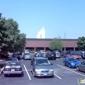 Trans Global Logistics - Elk Grove Village, IL