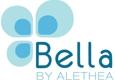 Bella By Alethea - Atlanta, GA