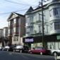 Center for Spiritual Living-Ashbury Heights - San Francisco, CA