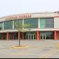 Greenburgh Multiplex Cinemas - Elmsford, NY