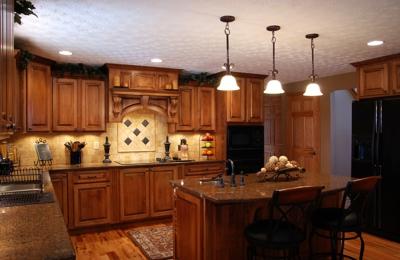 Lenz Contractors Inc. & Home Center San Antonio, TX 78230 - YP.com