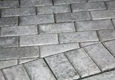 Progressive Brick Co Inc - Hasbrouck Heights, NJ