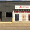 A-1 Locksmith - Downtown Dallas