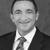 Edward Jones - Financial Advisor: Rich Fikani