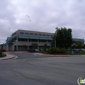 Gabriel Venture Partners - Redwood City, CA