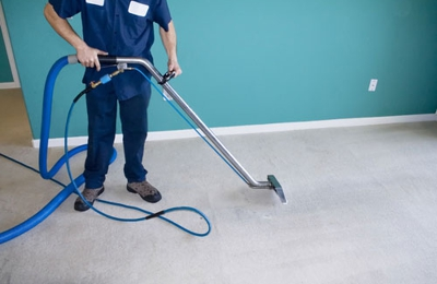 Carpet Cleaning West Hollywood Ca 323 331 9402 Steam Clean
