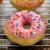 V Donuts