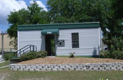 Hideaway North Apartments - Altamonte Springs, FL