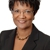 Beverley Douglas Real Estate Consultant at Keller Williams