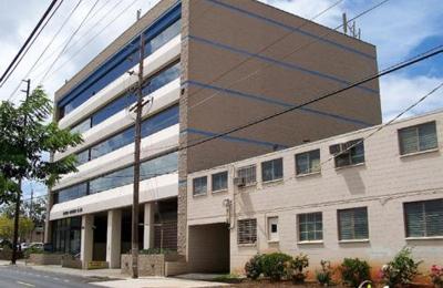Family Chiropractic Clinic - Honolulu, HI