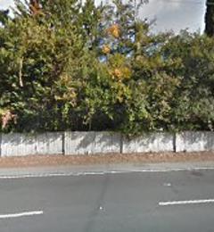 Atherton Inn B & B - Redwood City, CA