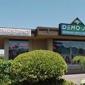 Demo Sport - San Rafael, CA