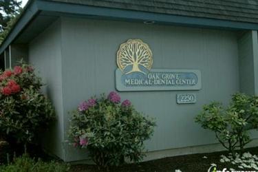 Oak Grove Dental Center