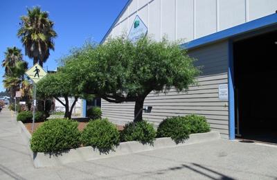 Stow A Way Self Storage   San Rafael, CA