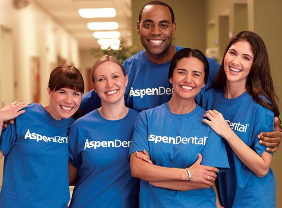 Aspen Dental - North Port, FL
