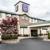 Steep Inn Hotel