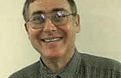 Albert N Rabin DDS - Augusta, GA