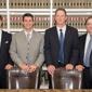 Plumides, Romano, Johnson, & Cacheris, PC - Charlotte, NC