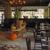 Hinterland Brewery Restaurant & Lounge