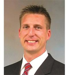 Jason Spronk - State Farm Insurance Agent - Henderson, NV