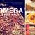 Omega Seed Salt - CLOSED