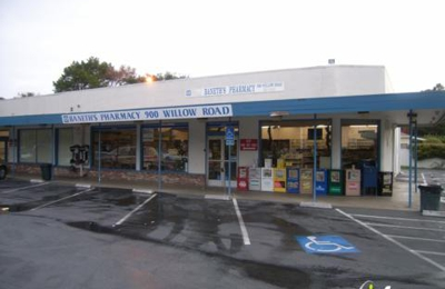 Tesorx Pharma - Menlo Park, CA