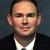 Allen Poggenpohl - COUNTRY Financial Representative