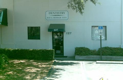 Natural Dentistry - Clearwater, FL