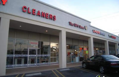 Deli Cleaners And Alterations - Long Beach, CA