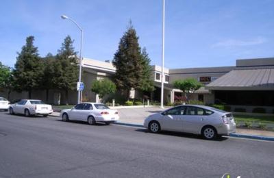 Big C Athletic Club - Concord, CA