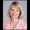 Heidi Pollock - State Farm Insurance Agent
