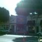Holy Guacamole - Santa Monica, CA
