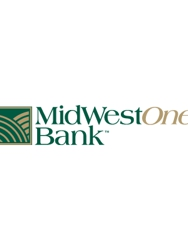 Mid West One Bank