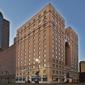 Hotel Indigo - Dallas, TX