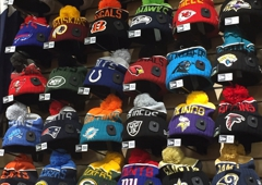 Touchdown Gifts Inc. - Youngstown, OH