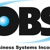 Ohio Business Systems Inc