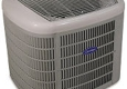 Affordable Heating & Air Conditioning - Castro Valley, CA