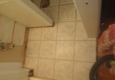 Affordable Flooring And Home Repair Services - Shreveport, LA