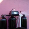 Knott's Water Service