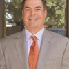 Mike Brewer - State Farm Insurance Agent