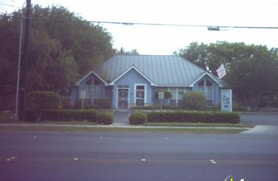 Detailed Dental - San Antonio, TX