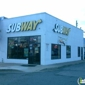 Subway - Glen Burnie, MD