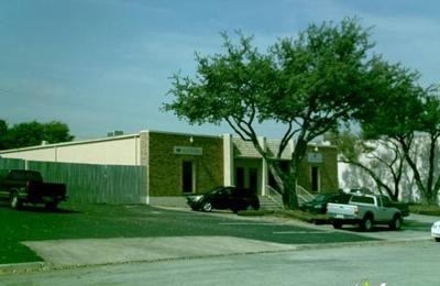 Bob  Jenkins Pest Control Inc - San Antonio, TX