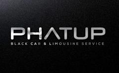 Phatup Car Service