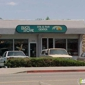 Buck Stove Spa And Fan Center - Walnut Creek, CA